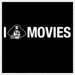 i pirate movies